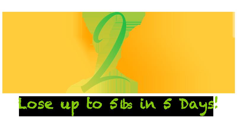 Drink2Shrink logo